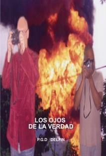 LOS  OJOS  DE  LA  VERDAD