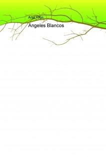 Ángeles Blancos