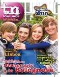 Nº 18 Revista Toma Nota-Infoempleo.com