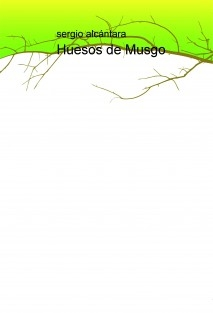 Huesos de Musgo