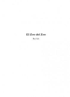 EL ZOO DEL ZOO