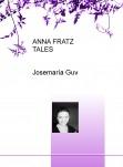ANNA FRATZ TALES