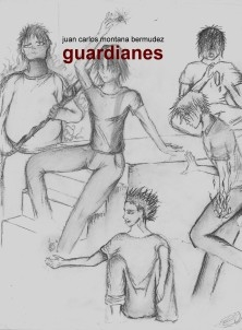 guardianes: la espada del caballero sin sombra