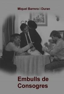 EMBULLS DE CONSOGRES