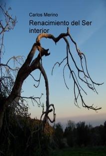 Renacimiento del Ser interior