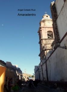 Amaradentro