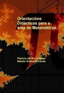 Orientacións Didácticas para a área de Matemáticas