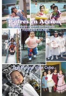 Padres en Acción