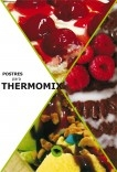 Postres para thermomix