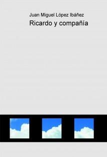 Ricardo y compañía