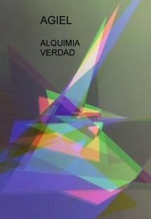 ALQUIMIA - VERDAD