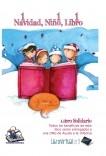 Una Navidad, un niño, un libro