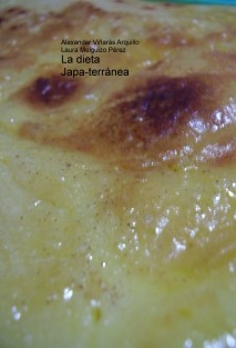 La dieta Japa-terranea