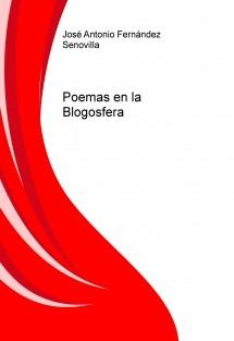 Poemas en la Blogosfera