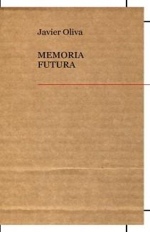 MEMORIA FUTURA