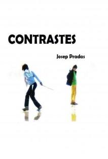 Contrastes