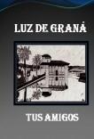 LUZ DE GRANÁ