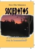 SOCIEDITIS