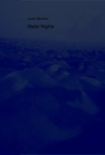 Water Nights