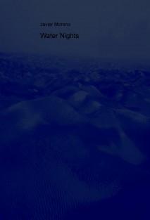 Water Nights