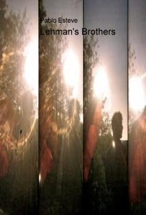 Lehman's Brothers