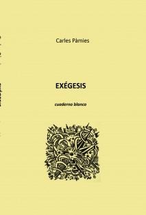 EXEGESIS