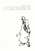 INSPECTOR COLOUSSOS