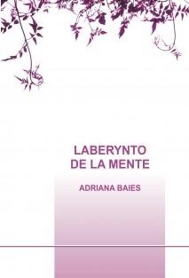 LABERYNTO DE LA MENTE