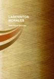 LABERINTOS MORALES