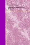 Adelgace sin prohibiciones - 2ª Edición