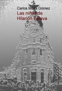 Las niñas de Hilarión Eslava