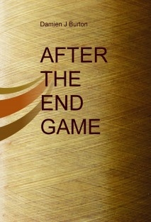 After the End Game
