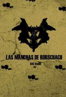 LAS MANCHAS DE RORSCHACH