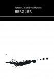 BERGüER