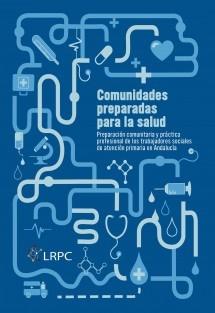 Comunidades preparadas para la salud