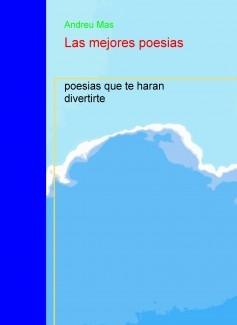Las mejores poesias