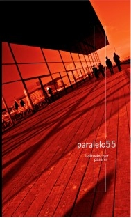 Paralelo 55