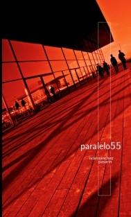 Paralelo 55