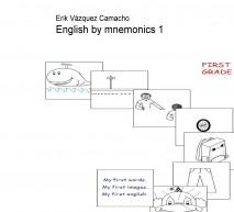 English by mnemonics 1