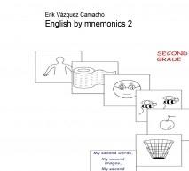 English by mnemonics 2