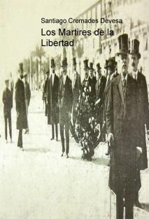 Los Martires de la Libertad