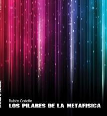 LOS PILARES DE LA METAFISICA (COLOR)
