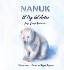 Nanuk, el rey del Ártico
