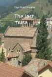 The last musa