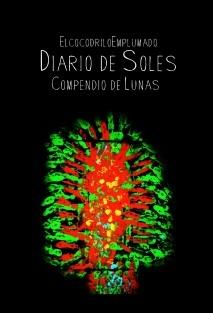 Diario de Soles - Compendio de Lunas