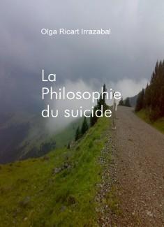 La philosophie du suicide