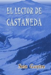 El Lector de Castaneda