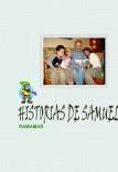 HISTORIAS DE SAMUEL