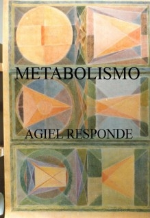 METABOLISMO  AGIEL RESPONDE
