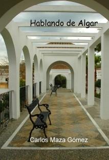 Hablando de Algar
